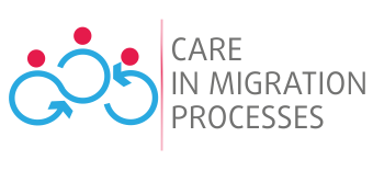 Care in migration processes